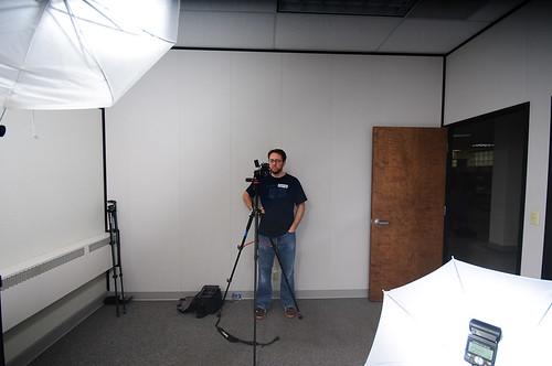 barcampmke4-3