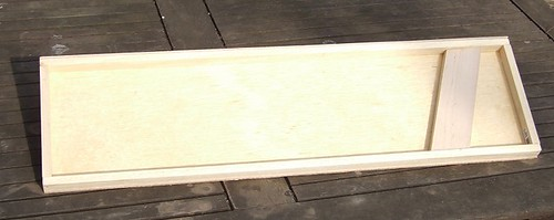Baseboard 2