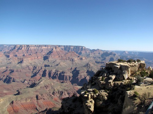 Grand Canyon East-3