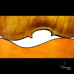 togetherness (remography) Tags: wood music color 50mm photo nikon foto guitar curves violin crop utata musik nikkor musicalinstrument holz farbe gitarre ausschnitt violine geige kurven musikinstrument twtme d700