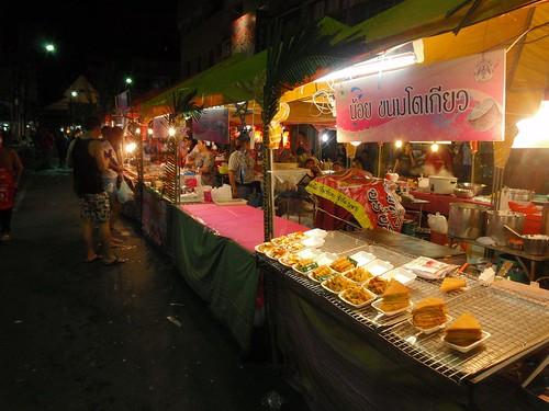 Songkran (14)