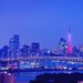 Tokyo Bay Blues by hidesax