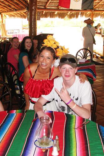 Mexico pic26_05-01-2011
