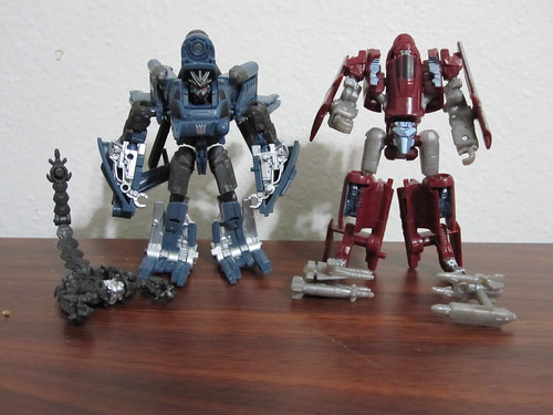 transformers dark of the moon toys mirage. Transformers: Dark of the Moon