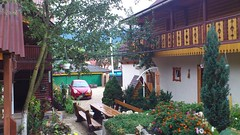 Ons guesthouse