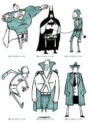 dude-superman-batman-joker-flash-martianmanhunter-question