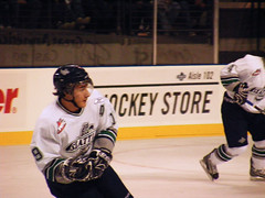 tbirds 049 (Zee Grega) Tags: hockey whl tbirds seattlethunderbirds