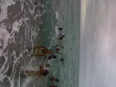 301220083858 (farfrom_perfect) Tags: beach philippines aklan nabas gibon