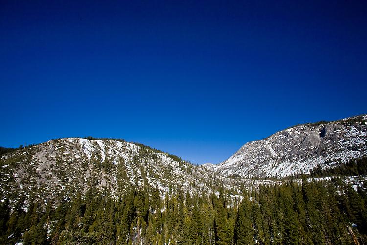 tahoe_02