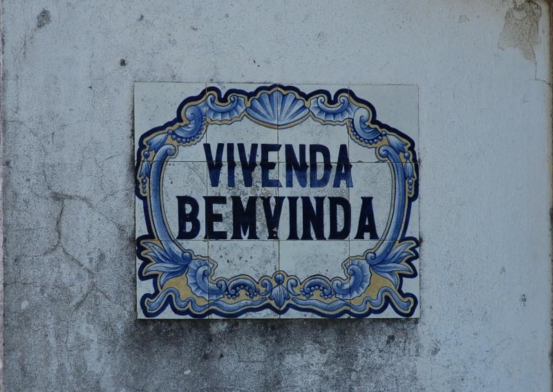 Caminha 070
