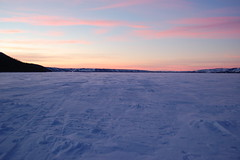 DSC_0068 (Tim Fletcher) Tags: icefishing frozenlake fortquappelle