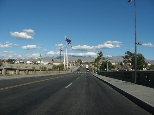london bridge lake havasu arizona. London Bridge, Lake Havasu