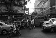 R0017046 (ezraGRD) Tags: thailand bangkokstreetscene bangkoksnapshots bangkokstreetphotography