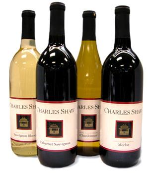 Charles_Shaw_bottles