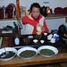 Lian Ma Photo 8