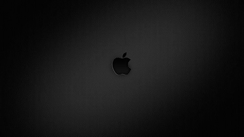 wallpapers for mac desktop. Mac Desktop Wallpaper with Mac