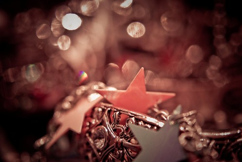 Feeling Bokeh Today...?  ♥