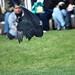 Buzzard Arizona Renaissance Festival 02-08-2009