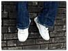 (Uncle Berty) Tags: uk blue england colour brick wall phil jeans berty brill bucks mott selective smalls motty hp18 robfurminger