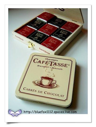 090115Cafe-Tasse07