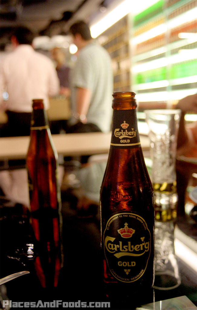 Carlsberg Makan Session 3