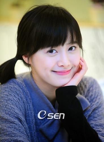 Có bạn nào hâm mộ Goo Hye SUn ko? cho mình xin mấy tấm hình bự về chị  ấy 3297435320_d3aef3b75b