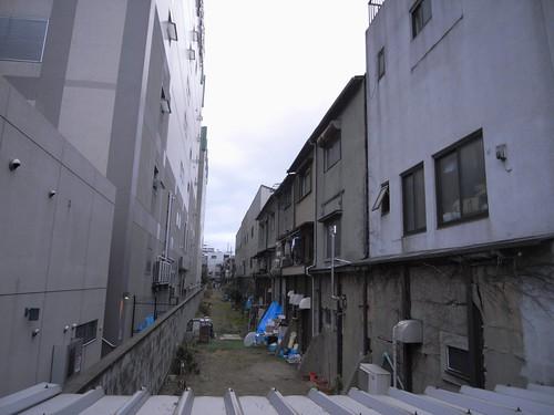 大阪「新世界」ジャンジャン横丁-02