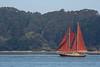 yar (1600 Squirrels) Tags: california usa boat photo lenstagged yacht marincounty sanfranciscobay 1600squirrels sfbayarea nocal angelisland xsi 3x2 aldebaran canon70300f456 450d