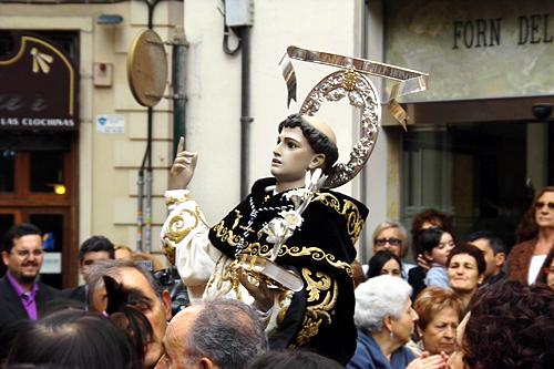 holy-Ferrer