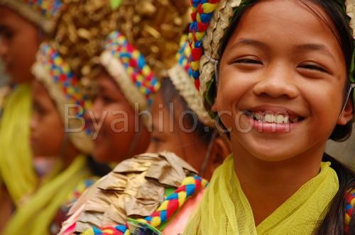 panaad sa negros 2010