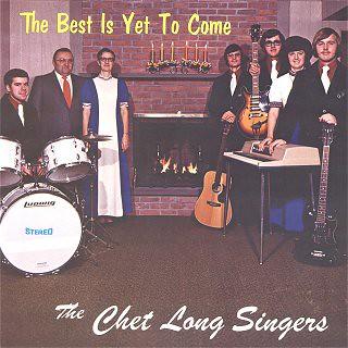 Chet Long Singers