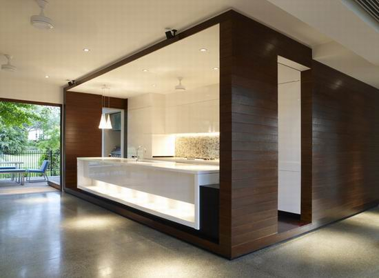 Modern Home Design PDhouse04