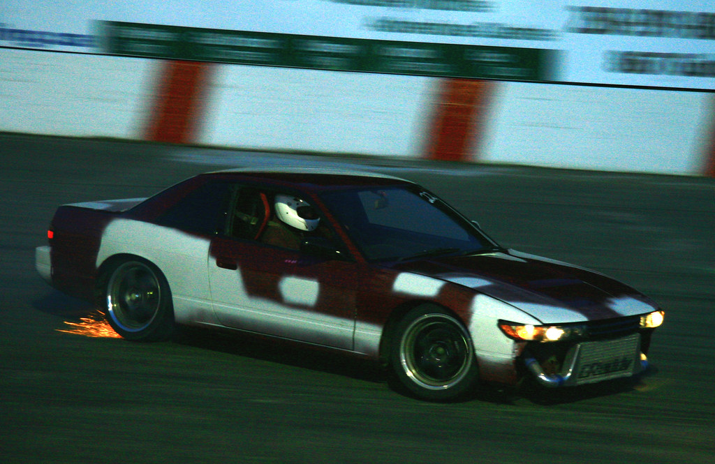 My Drift event pictures (56k warning) 3465142797_0b823f259f_b