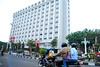 Hotel Sahid, Surabaya