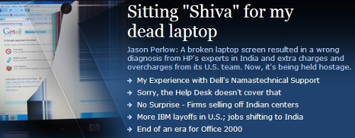 zd-sittingshivalaptop by you.
