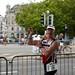 Ironman Switzerland 070