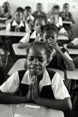 west kingston single catholic girls St andrew high school for girls - official, kingston, jamaica 6,258 likes 383 talking about this 438 were here this is the official facebook page.
