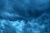 July (DJ Axis) Tags: sky storm clouds plane dark gris montréal evil stormy ciel sombre thunderstorm nuages orage avion obscure méchant mammatus couvrir ténébreux orageux
