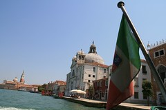 2009-07-30 Venice 021