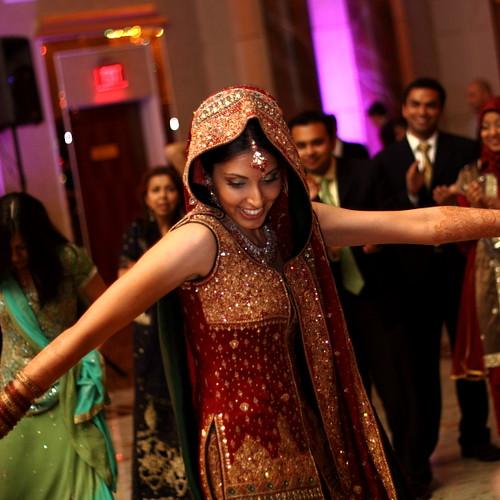 K&O shadi dancing 2
