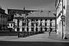 Small Square; Kraków; Poland (sollyth) Tags: nikon poland polska krakow crakow kraków cracow cracovia krakau d300 małyrynek smallsquare nikkorafsdx18200f3556gifedvr
