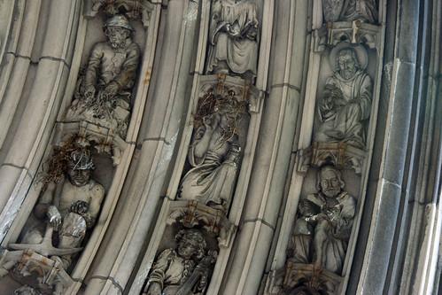 Synod 04