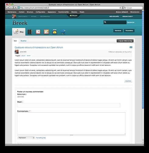 openatrium-blog-post