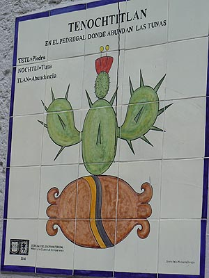 tenochtitlan 2.jpg