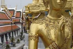 DSC02701.JPG (jrambow) Tags: favorite thailand bangkok picks
