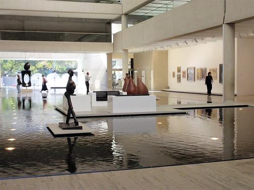 Brisbane Gallery