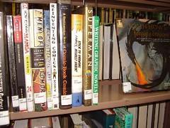 art WordThink (ilovemyanythink) Tags: colorado library deweydecimal rangeviewlibrary wordthink