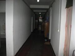 3F廊下1