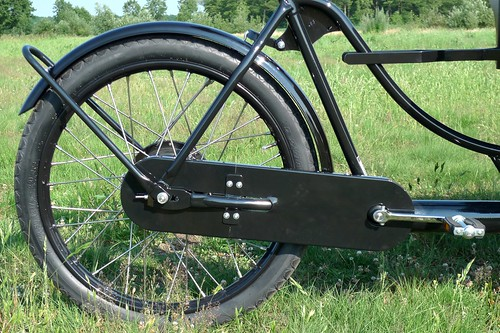 workcycles-classic-bakfiets-chain cover