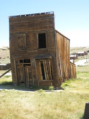 Bodie ghost town (thomas pix) Tags: california camping vacation town ghost sierra bodie eyefi